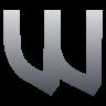 www.witchercon.com